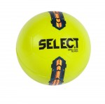 SELECT piłka  Foam ball - mini 23,5 cm