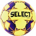 futsal_Academy_special_yellow_blue-8073