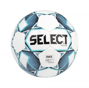 team_football_white_blue_ims-8846